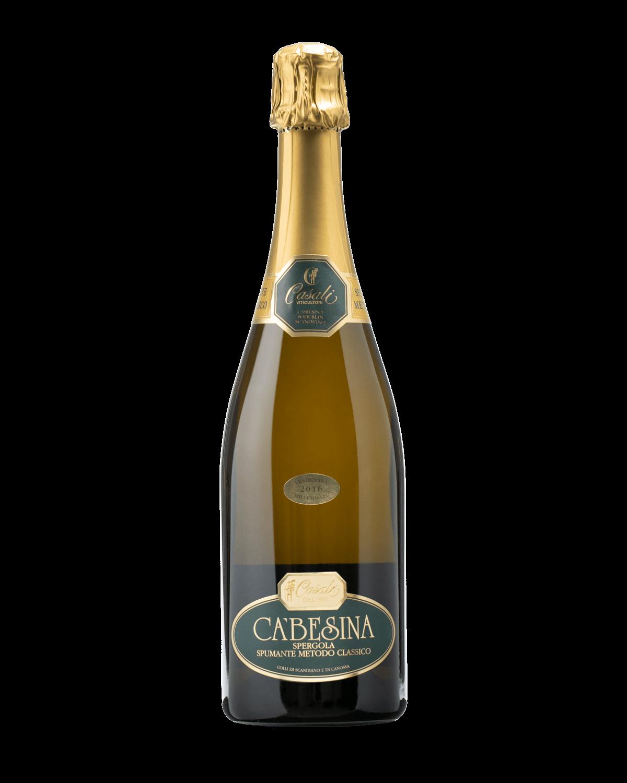 Casali_viticultori_CABESINA