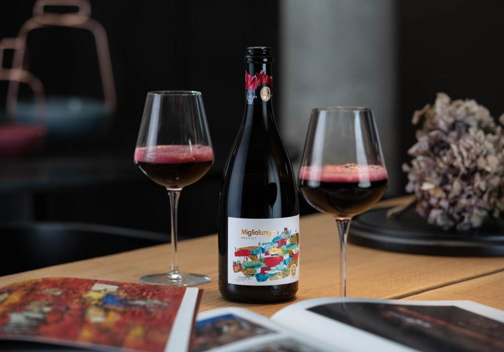 Magazine-Emilia-wine-Foto-Marco-Parisi-19